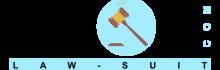 Bitcoin Com Law Suit